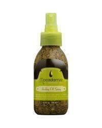 Macadamia Natural Oil Healing Oil Spray 125ml