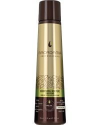 Macadamia Natural Oil Macadamia Nourishing Moisture Conditioner 300ml