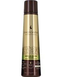 Macadamia Natural Oil Macadamia Nourishing Moisture Conditioner 300ml