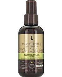 Macadamia Natural Oil Macadamia Nourishing Moisture Oil Spray 125ml