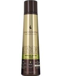 Macadamia Natural Oil Macadamia Nourishing Moisture Shampoo 300ml