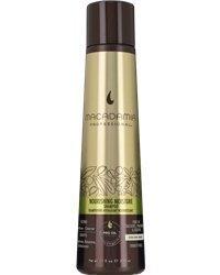 Macadamia Natural Oil Macadamia Nourishing Moisture Shampoo 300ml