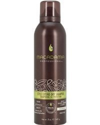 Macadamia Natural Oil Macadamia Style Extend Dry Shampoo 142g