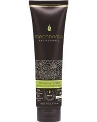 Macadamia Natural Oil Macadamia Taming Curl Cream 148ml