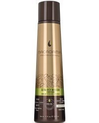 Macadamia Natural Oil Macadamia Ultra Rich Moisture Conditioner 300ml