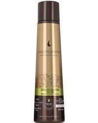 Macadamia Natural Oil Macadamia Ultra Rich Moisture Conditioner 300ml