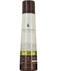 Macadamia Natural Oil Macadamia Weightless Moisture Conditioner 300ml
