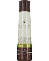 Macadamia Natural Oil Macadamia Weightless Moisture Conditioner 300ml