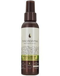 Macadamia Natural Oil Macadamia Weightless Moisture Conditioning Mist 236ml