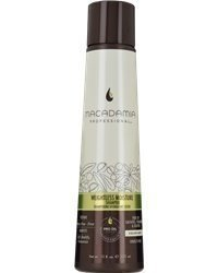 Macadamia Natural Oil Macadamia Weightless Moisture Shampoo 300ml