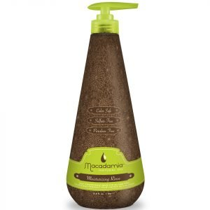 Macadamia Natural Oil Moisturising Rinse 1000 Ml
