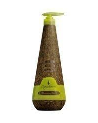 Macadamia Natural Oil Moisturizing Rinse 1000ml