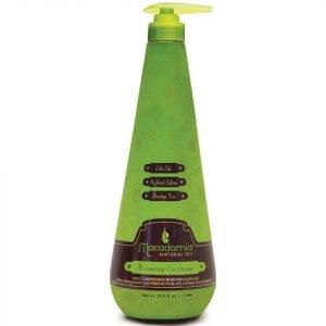 Macadamia Natural Oil Volumising Conditioner 1000 Ml