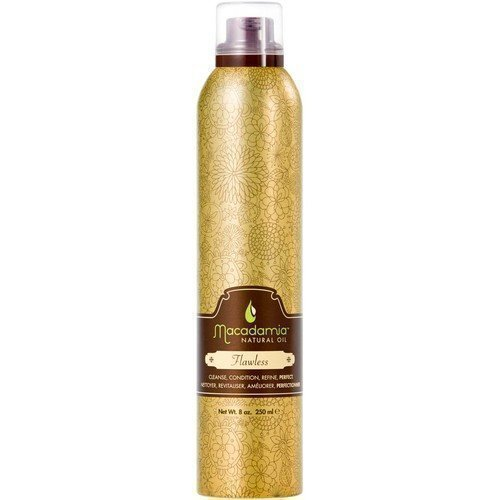 Macadamia Professional Flawless 250 ml
