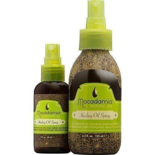 Macadamia Professional Healing Oil Spray 125 ml