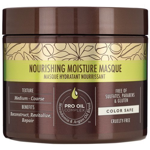 Macadamia Professional Nourishing Moisture Masque 236 ml