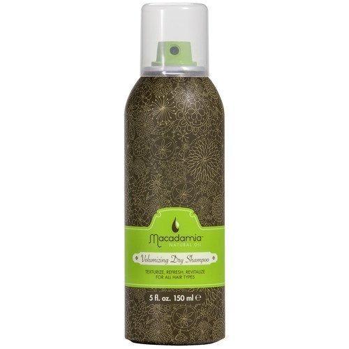 Macadamia Professional Volumizing Dry Shampoo