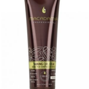 Macadamia Taming Curl Cream 148 Ml