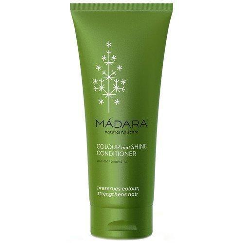 Madara Natural Haircare Colour & Shine Conditioner