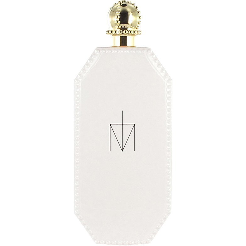 Madonna Truth Or Dare EdP EdP 75ml