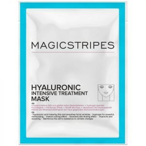 Magicstripes Hyaluronic Treatment Mask 1 Mask