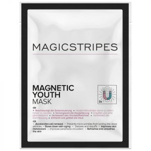 Magicstripes Magnetic Youth Mask