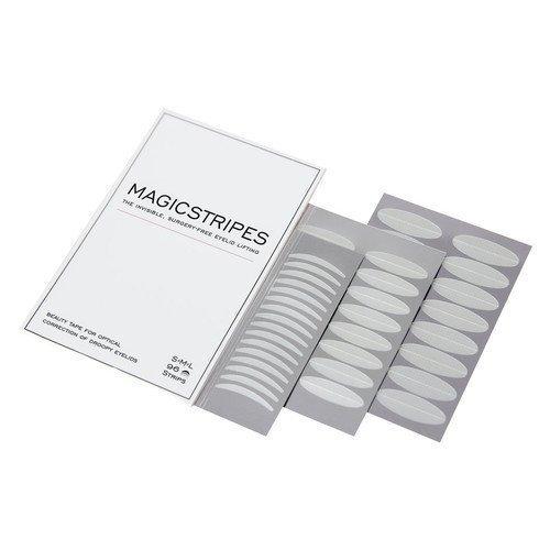 Magicstripes Trial Kit