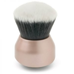 Magnitone London Blendup! Buffblend Antibacterial Replacement Brush Head