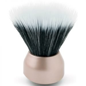 Magnitone London Blendup! Featherblend Antibacterial Replacement Brush Head