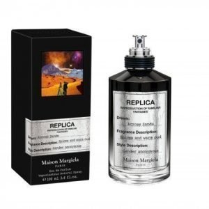 Maison Margiela Across Sands EdP 100ml