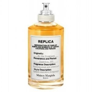 Maison Margiela By The Fireplace EdT 100 ml