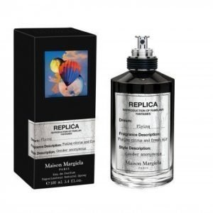 Maison Margiela Flying EdP 100ml