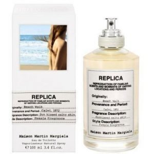 Maison Margiela Replica Beach Walk 100 ml