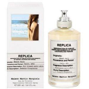 Maison Margiela Replica Beach Walk 100 ml