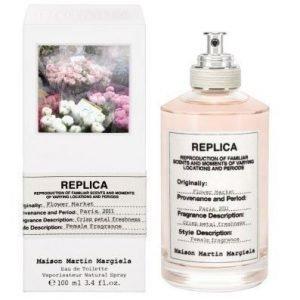 Maison Margiela Replica Flower Market 100 ml