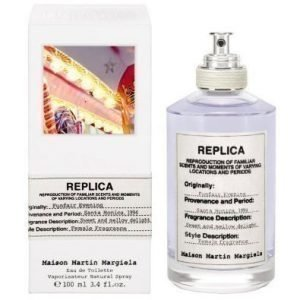 Maison Margiela Replica Funfair Evening 100 ml