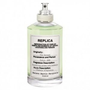Maison Margiela Replica Tea EdT 100ml