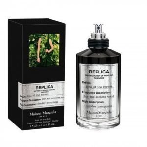 Maison Margiela Soul of the Forest EdP 100ml
