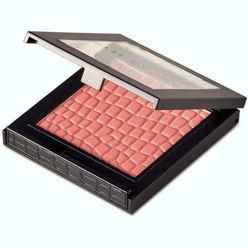 Make Up Store Blusher Sugar Pink