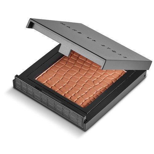 Make Up Store Bronzing Powder Beam