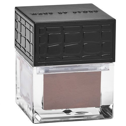 Make Up Store Brow Pomade Dark brown