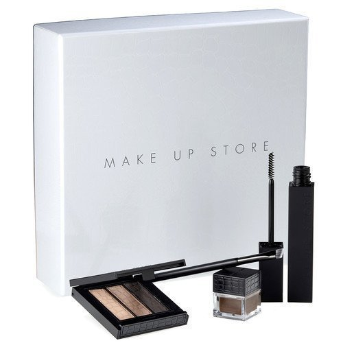 Make Up Store Brow Set Gift Set