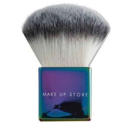 Make Up Store Brush Colors Kabuki 409