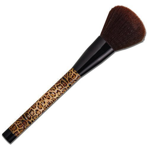 Make Up Store Brush Leopard Powder 400