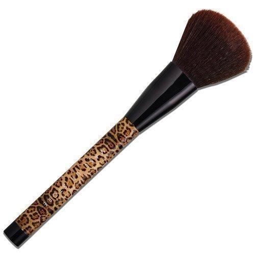 Make Up Store Brush Leopard Powder 400