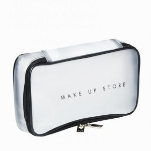Make Up Store Chelsea Bag Toilettilaukku