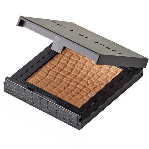 Make Up Store Compact Powder Chocolate