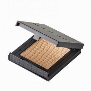 Make Up Store Compact Powder Puuteri Creamy