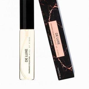 Make Up Store De Luxe Edp 15 Ml Tuoksu