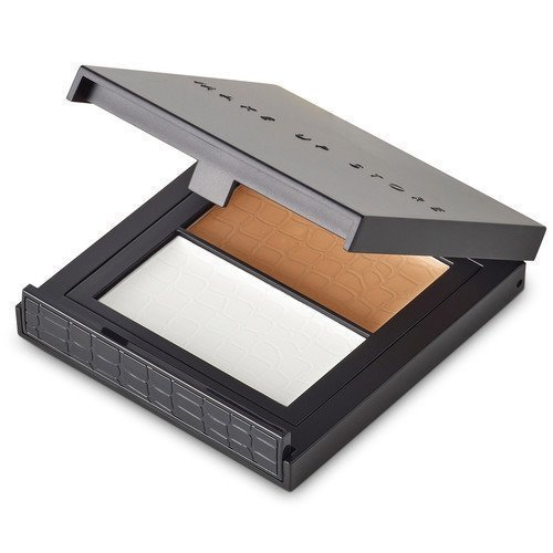 Make Up Store Duo Contouring Light